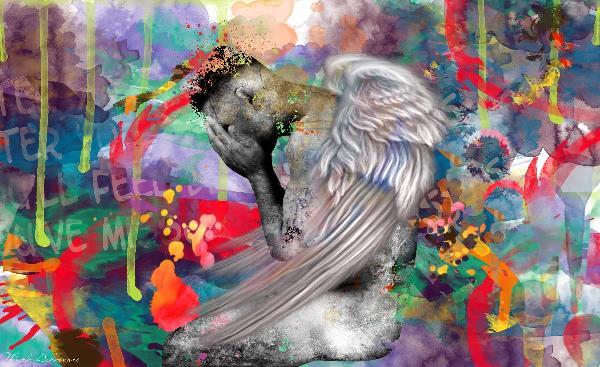 Angel Man 2