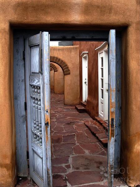SD Doors