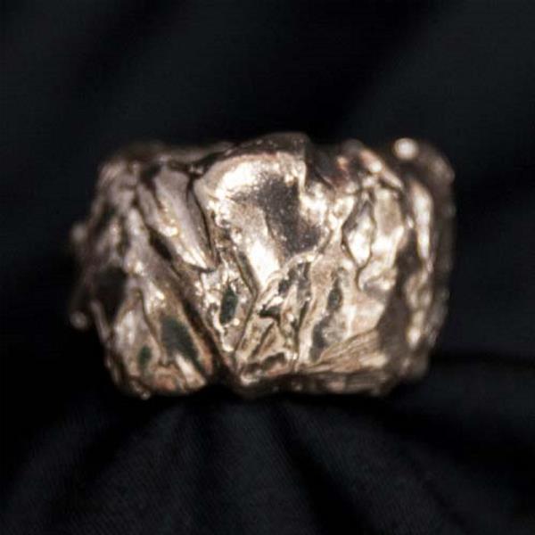 Sterling Ring Jpg
