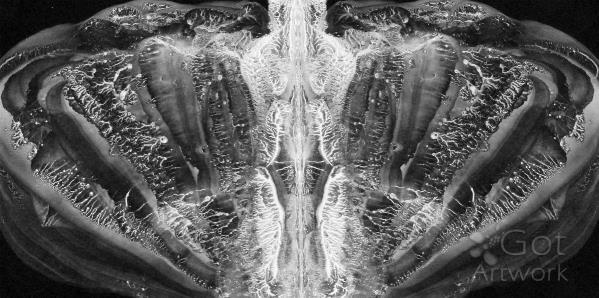 Beyond The Veil #14
