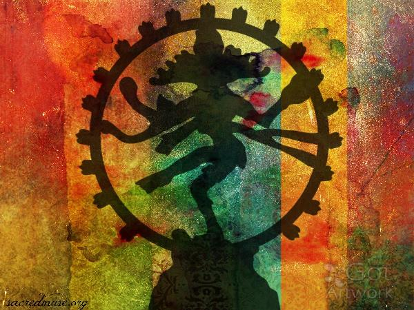 Shiva Om