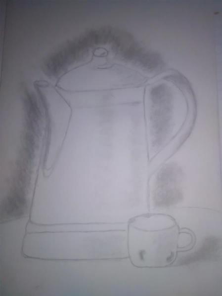 Tea Pot 4 003