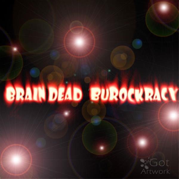 Braindead On Fire