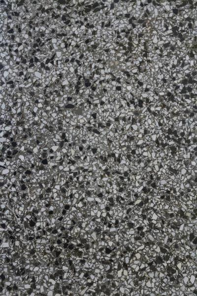 Black White And Grey Marble Texture Background