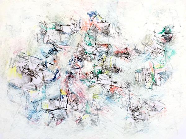 Untitled 1017