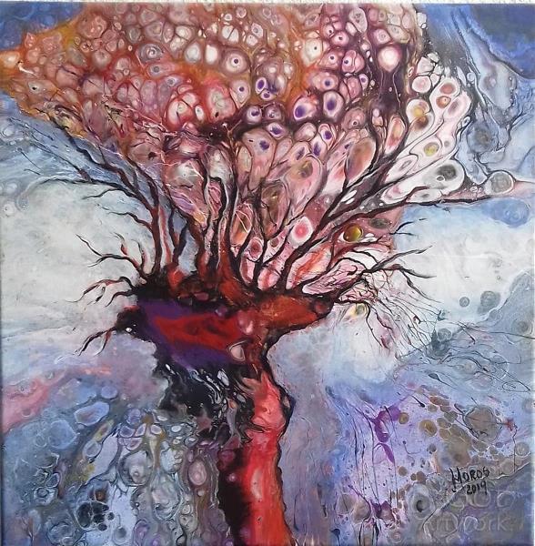 Stejarul Centenar