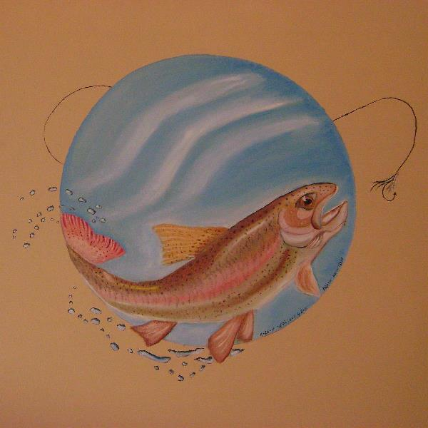 Rainbow_Trout_Mural_