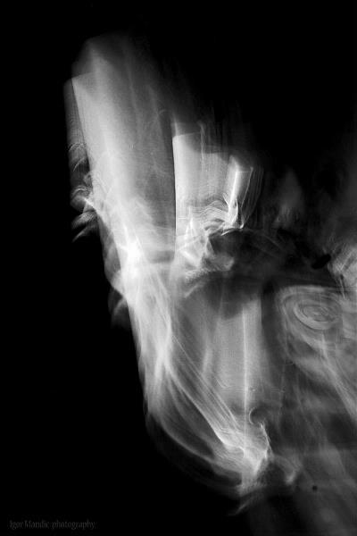 Shadows And Lights 01