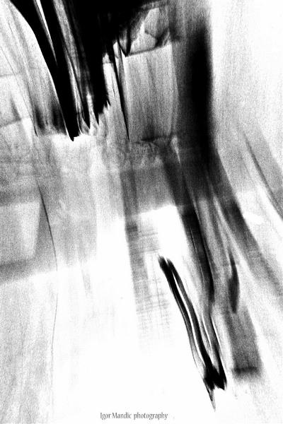 Shadows And Lights 02