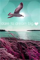 Dara To Dream Big