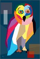 Owl Wpap
