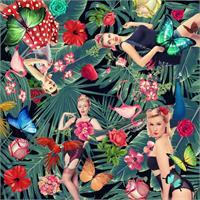 Tropic Fun Sexy