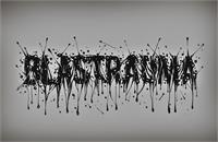 Blastrauma