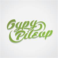 Gypy Pileup