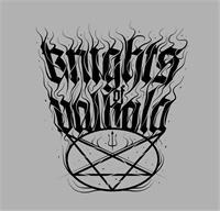 Knights Of Valhalla