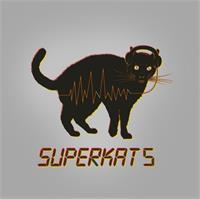Super Kat 5