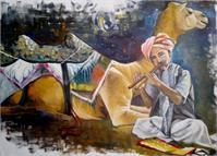 Swarnim Rajasthan