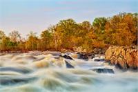 Great Falls II