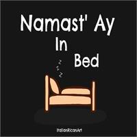 Namast Ay