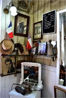 Peluqueria Francesa