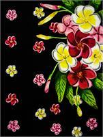 Floral Rhapsody Pt 2