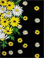 Floral Rhapsody Pt 3