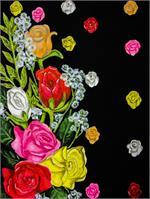 Floral Rhapsody Pt 4