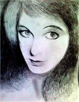Portrait_of_a_Young_Woman