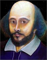 Portrait_of_William_Shakespear