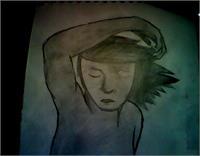 Hopeless Woman