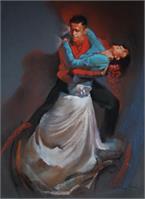 Ballroom Dance1