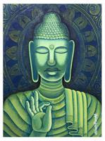 Buddha CSH001