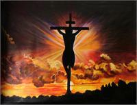 Incarnation- The Holy Soul