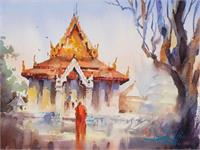 Wat Khrueawan