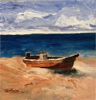 Boat I
