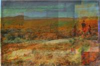 Mojave VII