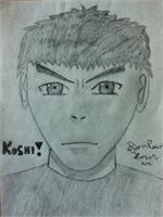 Koshi