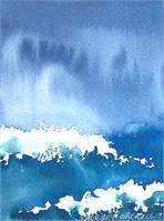 The Sea I