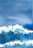 The Sea III