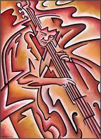 Bass Lines