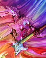 Guitar Theory Four