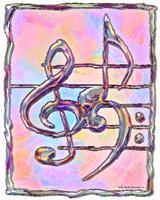 Music Symbols 3