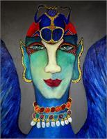 Scarabeus Angel