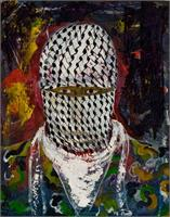 Palestine Men