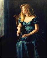 'Kathleen'