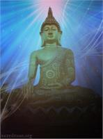 Buddha Cosmic