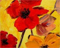 Villenueve Flowers