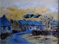 Dunscar Village