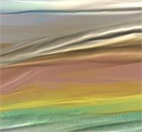 Cielo Textil