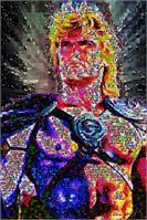 Dolph Lundgren-He-man